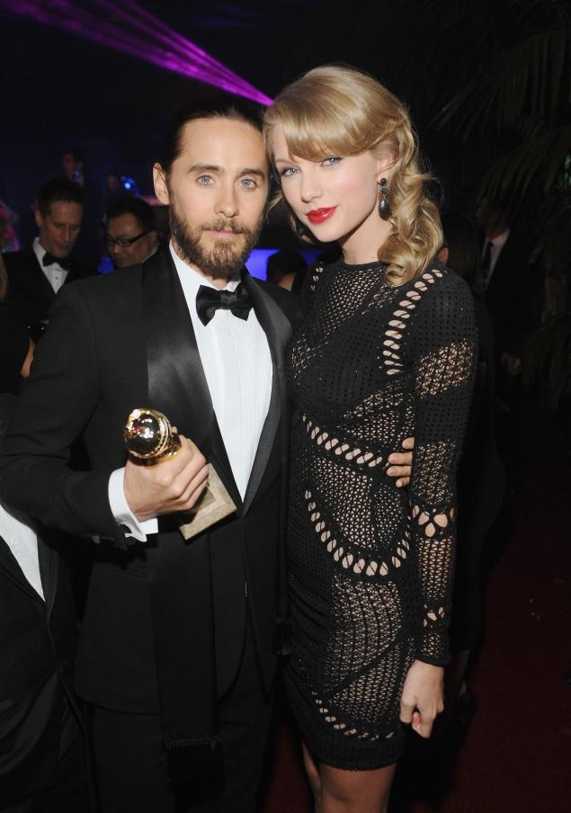 Golden Globe Awards - Page 11 46231810