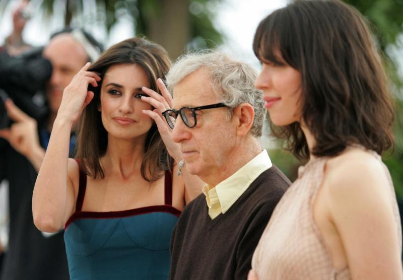 Cannes Film Festival - Page 5 530b5b10
