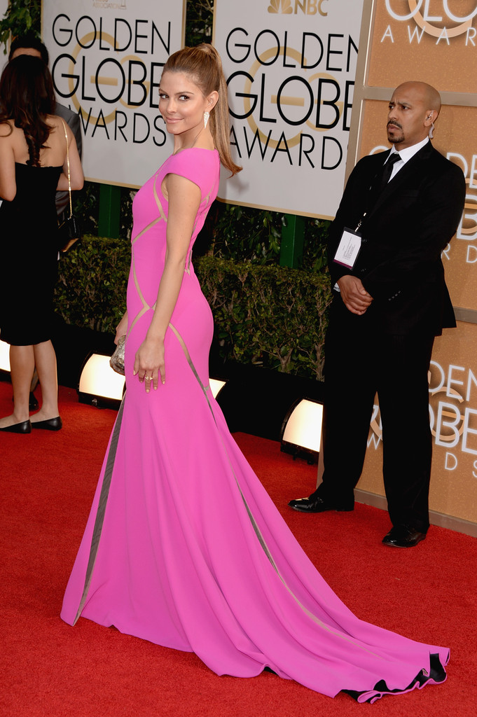 Golden Globe Awards - Page 8 71stan10