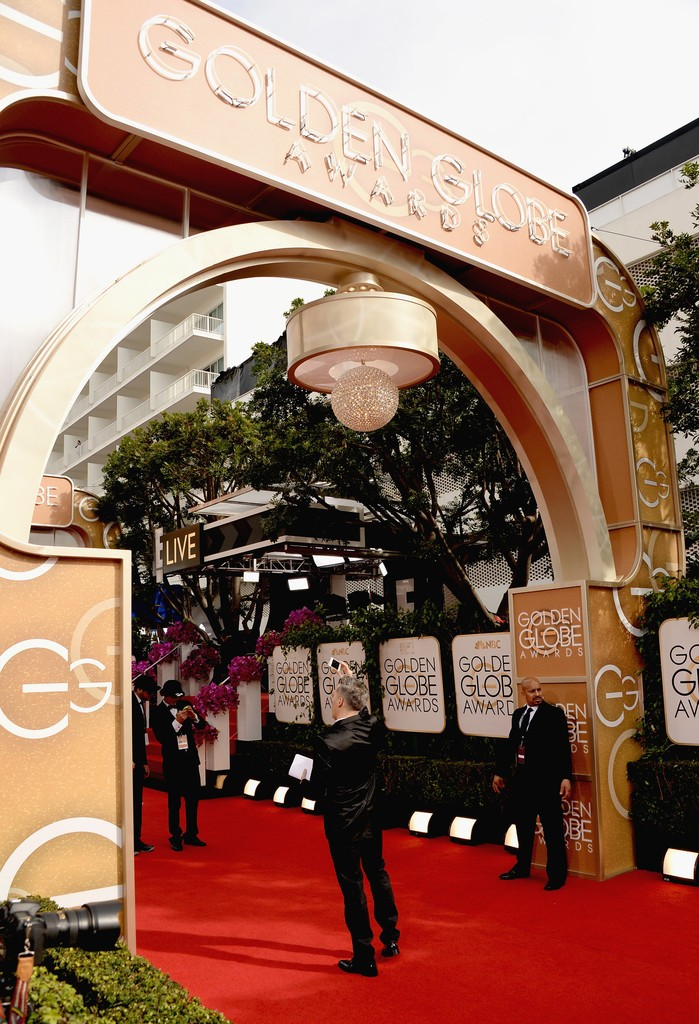Golden Globe Awards - Page 8 71stan11