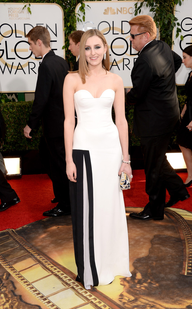 Golden Globe Awards - Page 8 71stan12