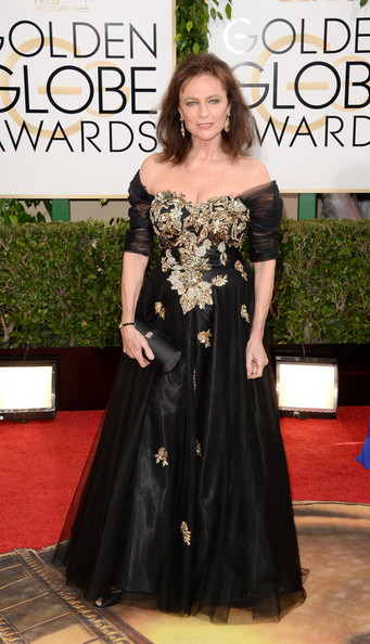 Golden Globe Awards - Page 8 71stan14