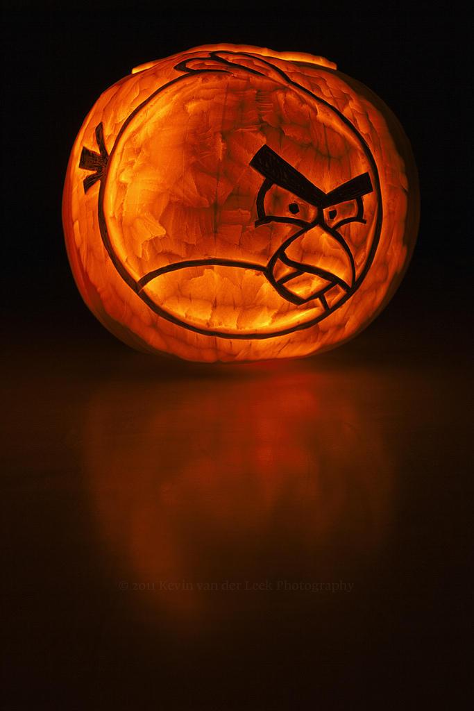 Halloween  - Page 4 811dd810