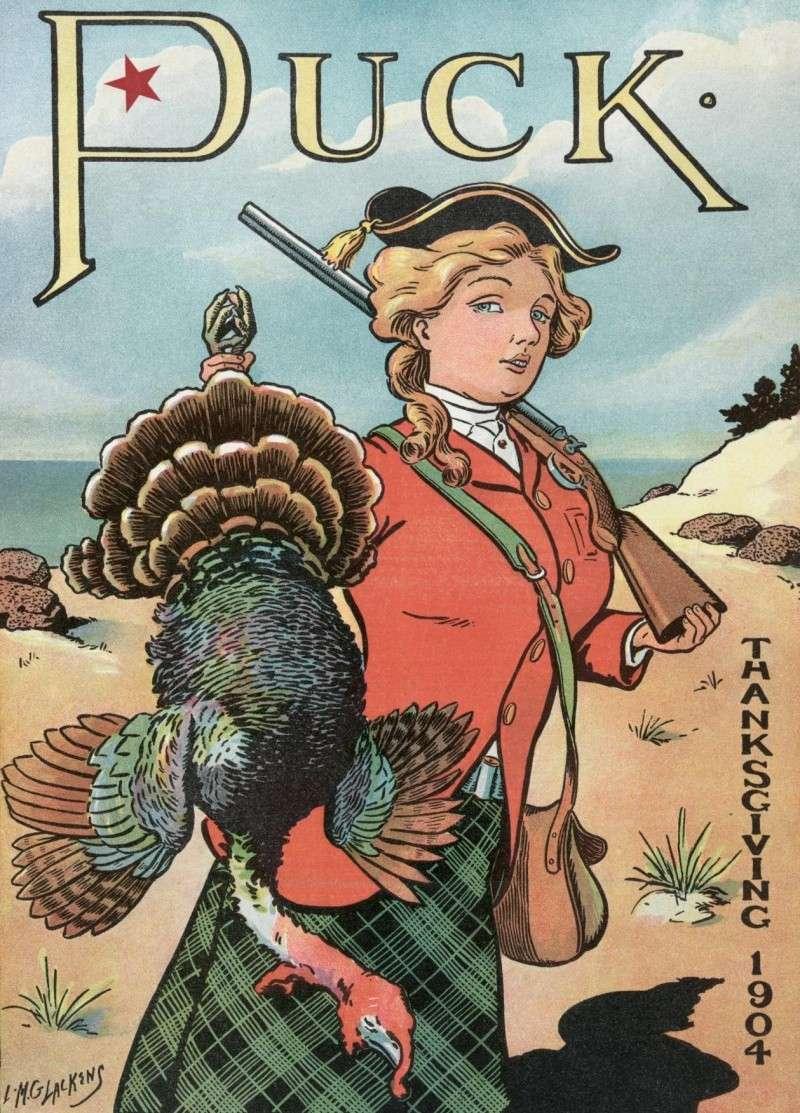 Thanksgiving - Page 3 83ca5e10