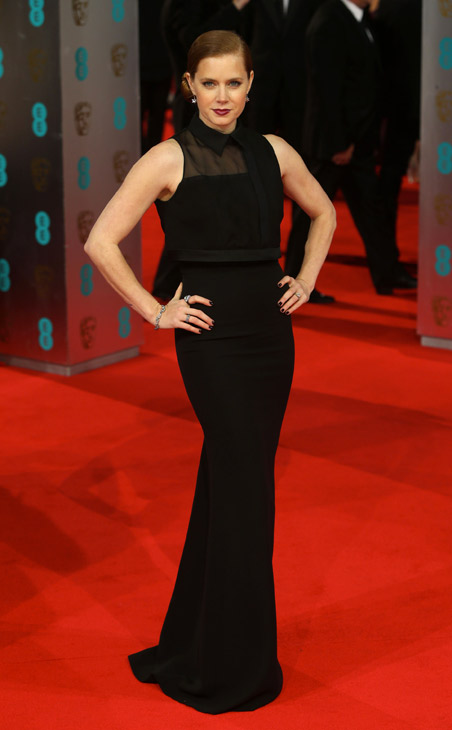 BAFTA Awards - Page 3 Adamsb10