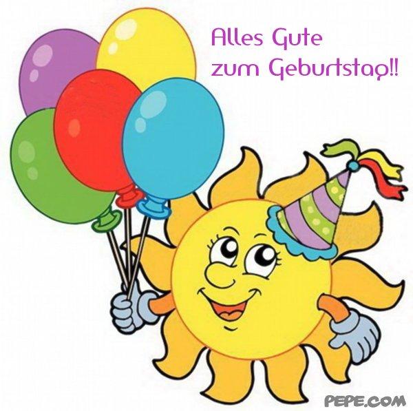 С Днем  Рождения Наташа - Keeganing!!!!!!!! Alles_10