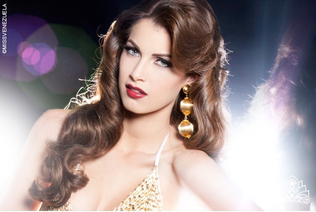 Miss Universe - Page 20 Aragua10