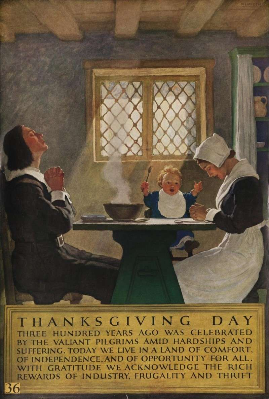 Thanksgiving - Page 3 B0718110