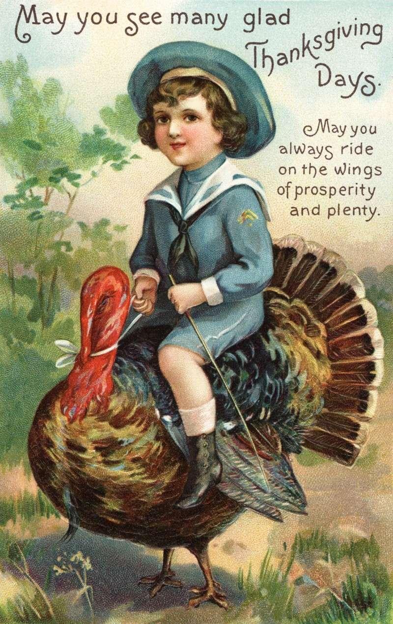 Thanksgiving - Page 3 B6504e10