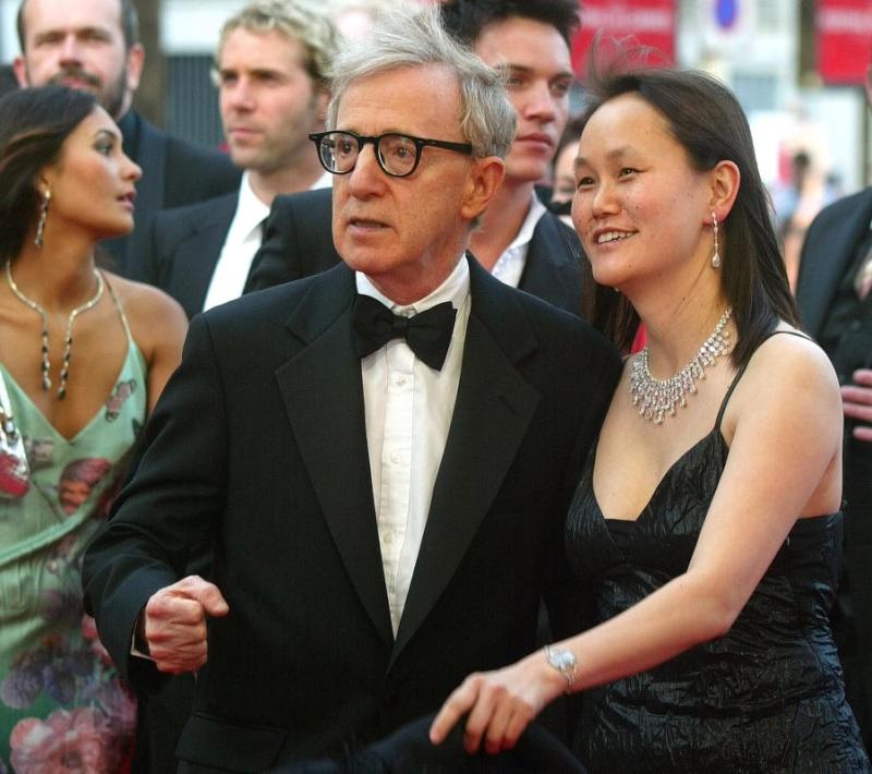 Cannes Film Festival - Page 5 C1181710