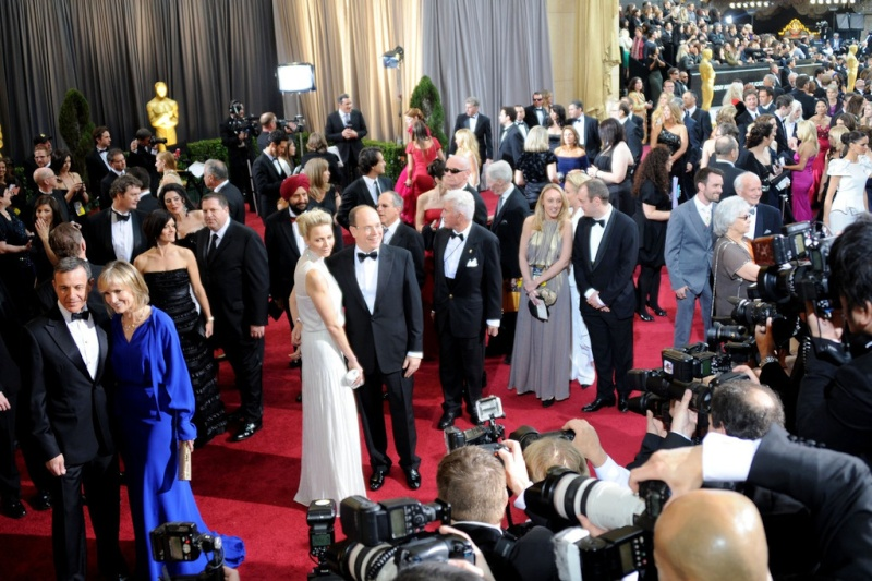 Academy Awards  - Page 15 Charle10