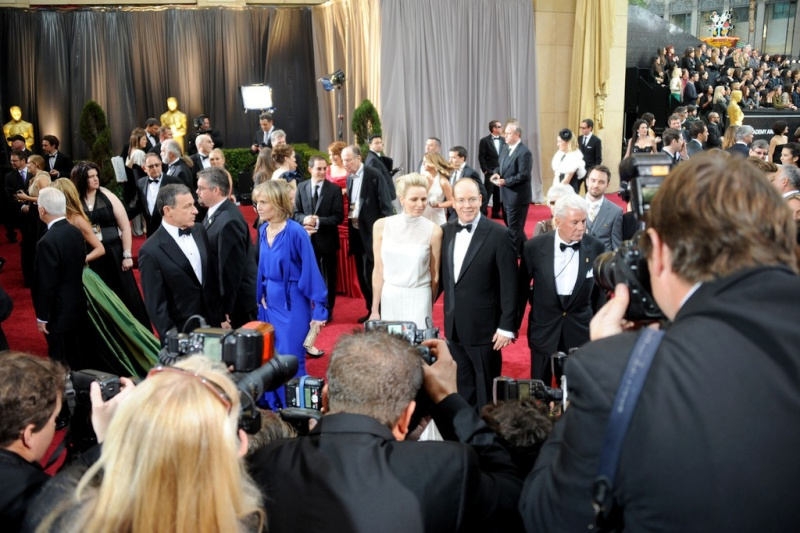 Academy Awards  - Page 15 Charle11