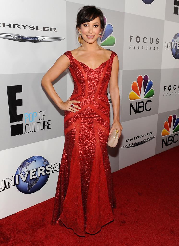 Golden Globe Awards - Page 12 Cheryl20