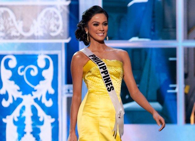 Miss Universe - Page 22 D1921010