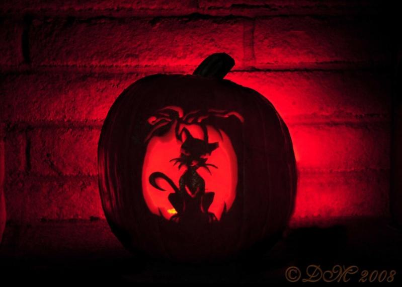 Halloween  - Page 4 D71b9c10