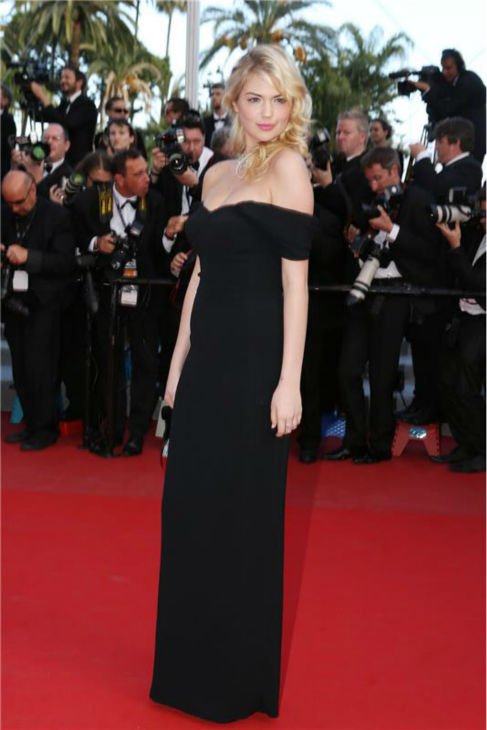 Cannes Film Festival - Page 5 D7608f10