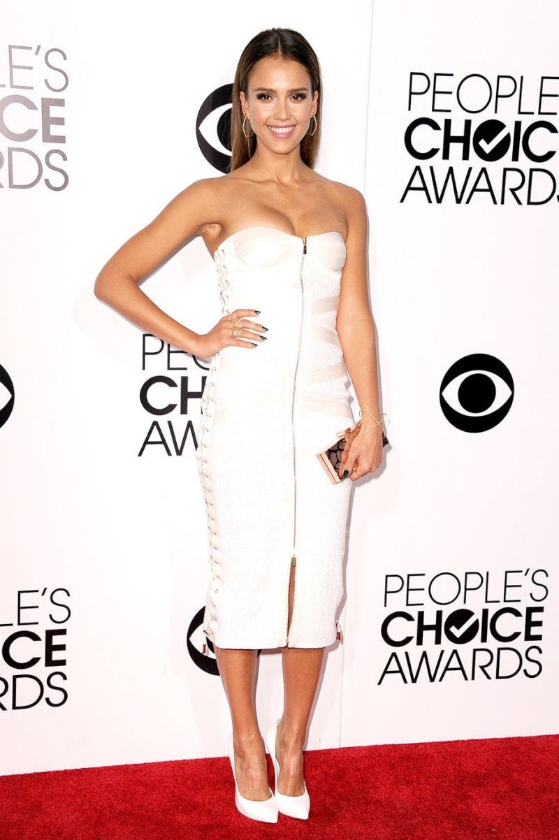 People's Choice Awards - Page 2 Dfdc7c10