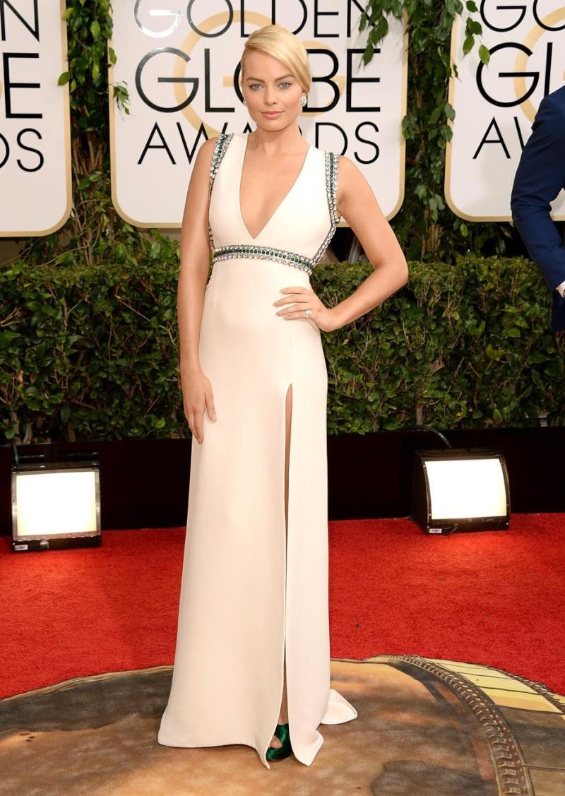 Golden Globe Awards - Page 12 E6bd1e10