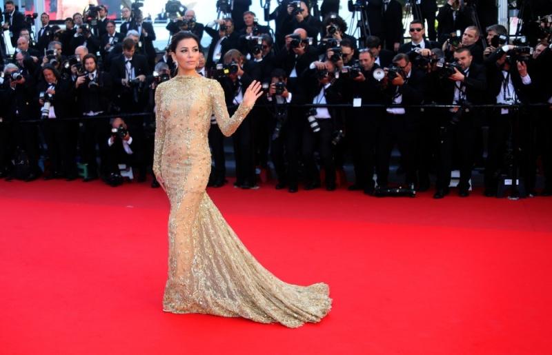 Cannes Film Festival - Page 5 Eva-lo10