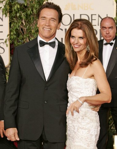 Golden Globe Awards - Page 12 Family10
