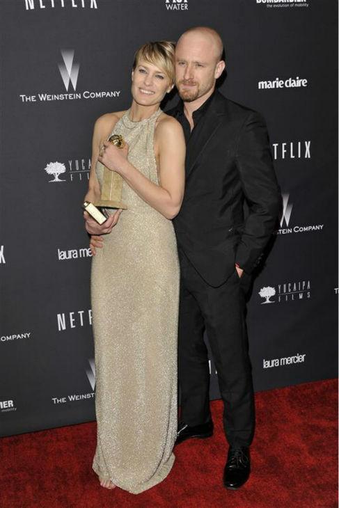 Golden Globe Awards - Page 10 Ggwrig10