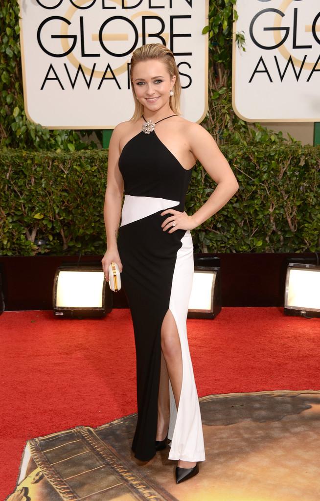 Golden Globe Awards - Page 8 Hayden10