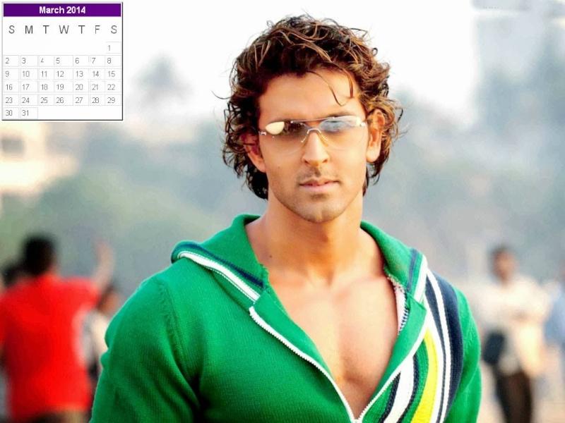 Bollywood  Hrithi10