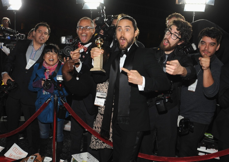 Golden Globe Awards - Page 11 Jaredl10