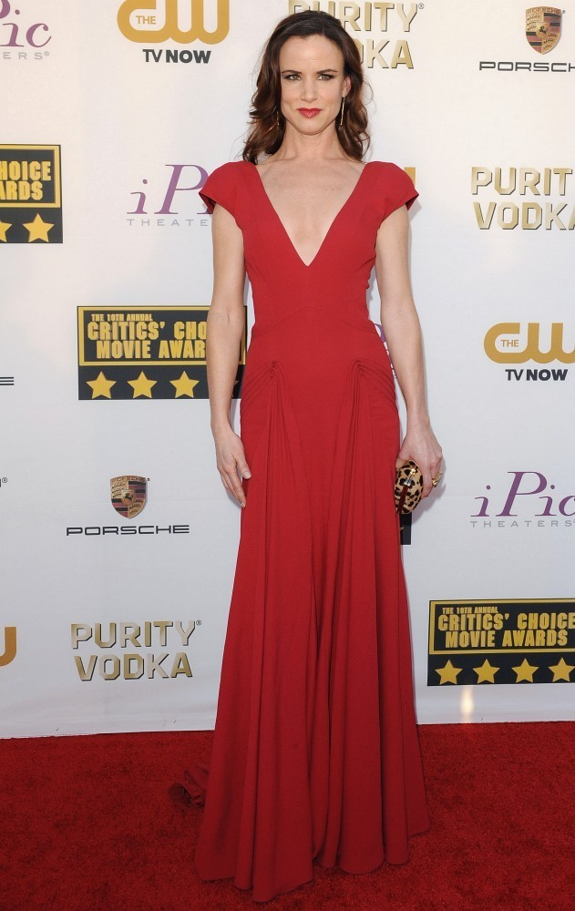 Critics' Choice Movie Awards - Page 3 Juliet10