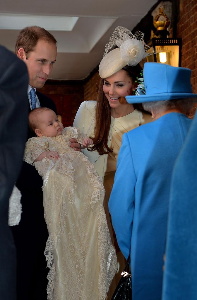 British Royal Family - Page 23 Katemi21