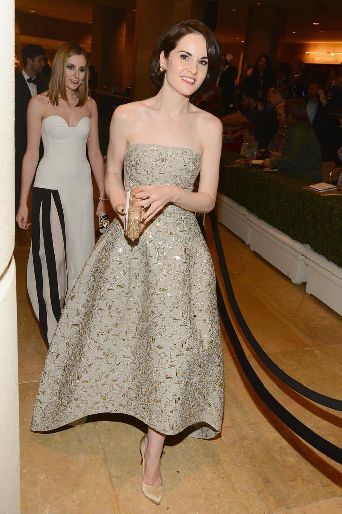 Golden Globe Awards - Page 11 Michel10