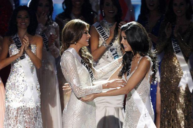 Miss Universe - Page 22 Miss-u13
