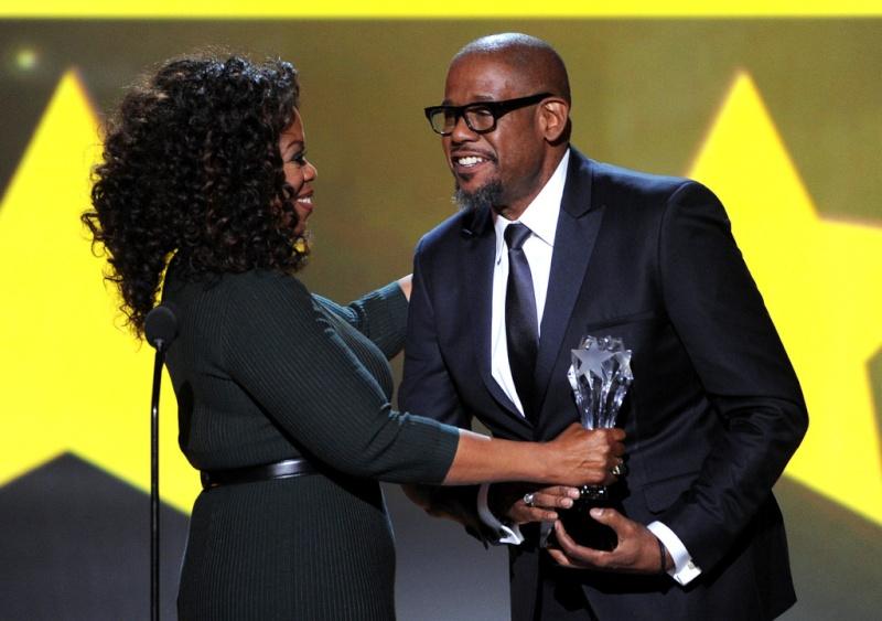 Critics' Choice Movie Awards - Page 3 Oprahw13