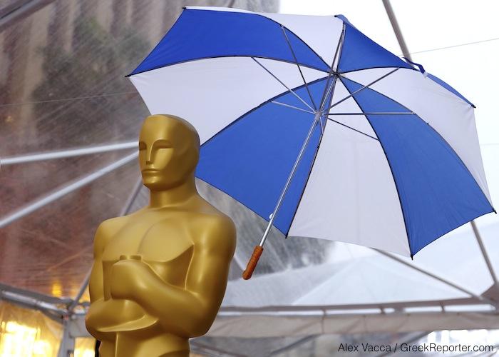 Tomorrow is Oscars!!! - Page 4 Oscars11