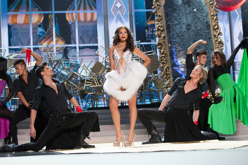 Miss Universe - Page 20 Pu_1_221