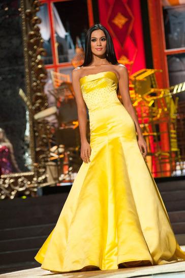 Miss Universe - Page 20 Pu_1_223