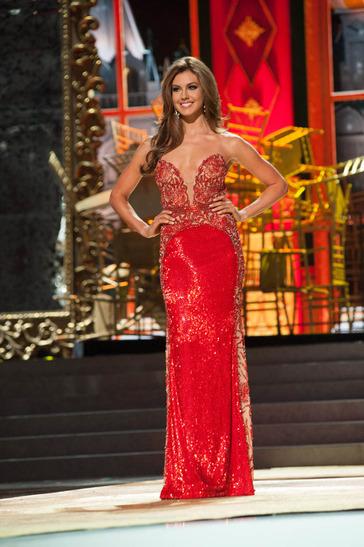 Miss Universe - Page 20 Pu_1_224