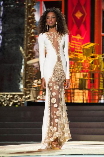 Miss Universe - Page 20 Pu_1_225