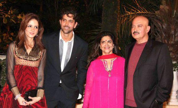 Bollywood  - Page 2 Rakesh10
