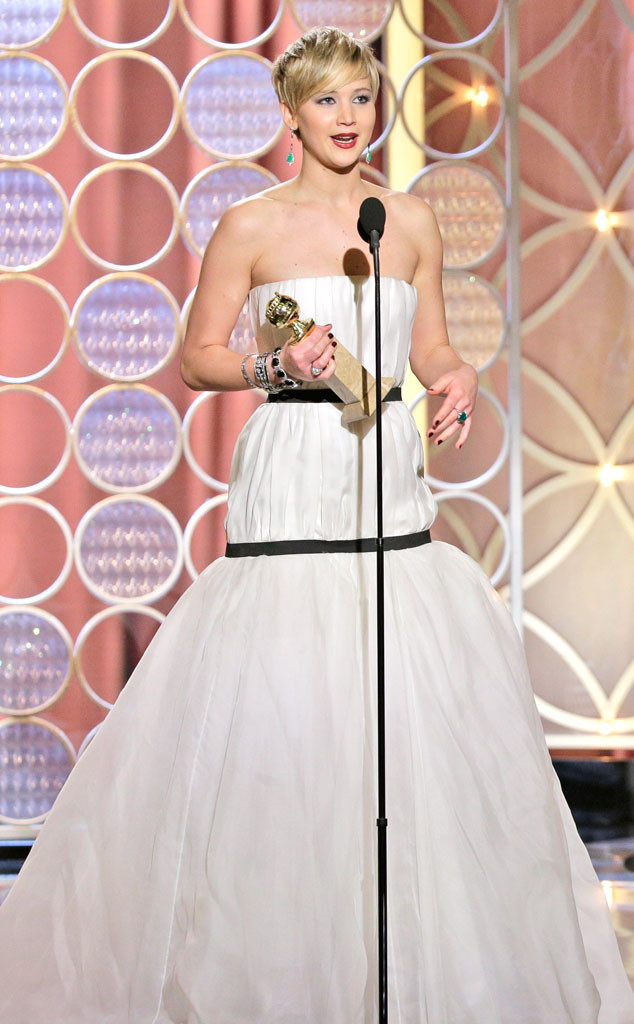 Golden Globe Awards - Page 8 Rs_63426
