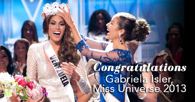 Miss Universe - Page 20 Site_p11