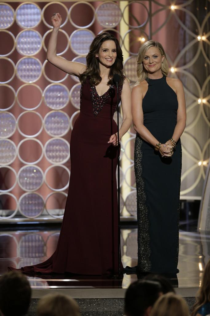 Golden Globe Awards - Page 10 Tinafe10
