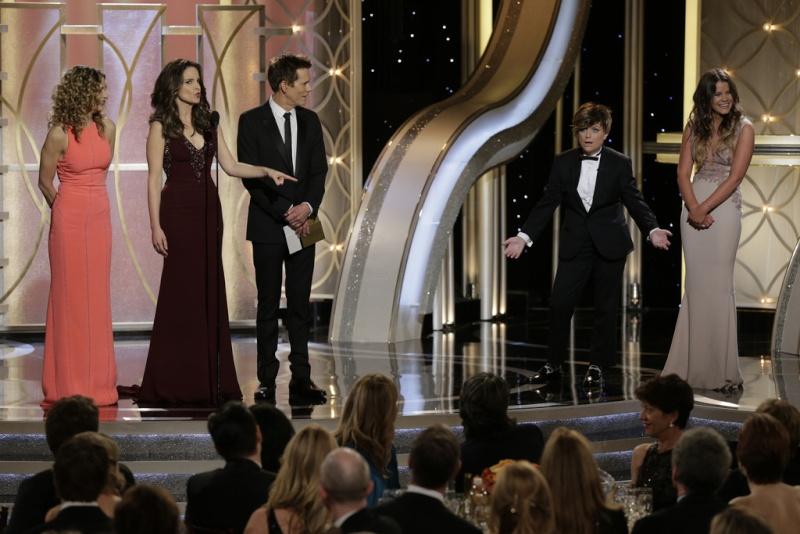 Golden Globe Awards - Page 10 Tinafe11