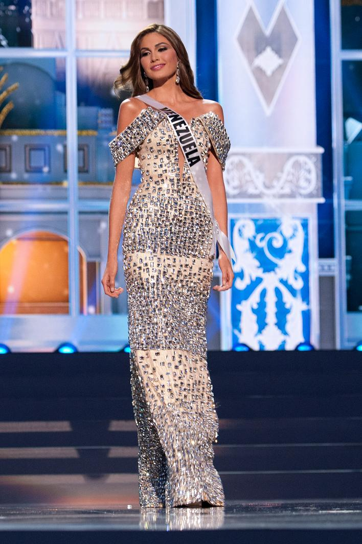 Miss Universe - Page 22 Venezu11