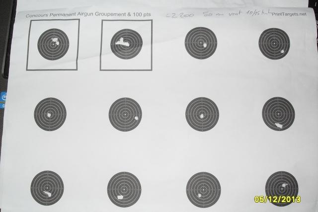 Concours 25 M carabine (mise a jour ) Sdc15910