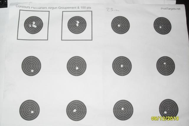 Concours 25 M carabine (mise a jour ) Sdc15913