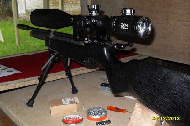 Concours 25 M carabine (mise a jour ) Sdc15915