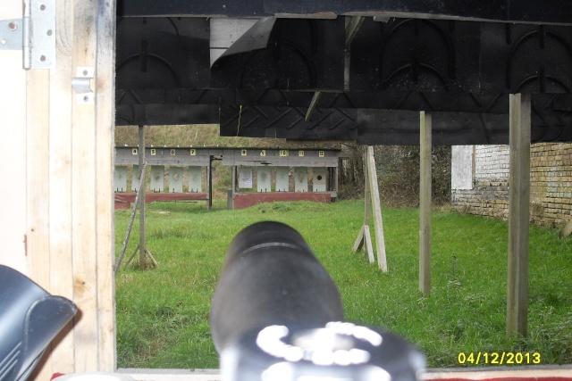 Concours 25 M carabine (mise a jour ) Sdc15916