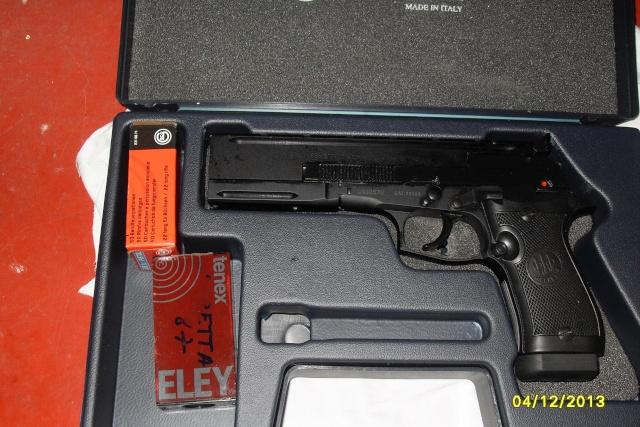 Concours 25 M carabine (mise a jour ) Sdc15917