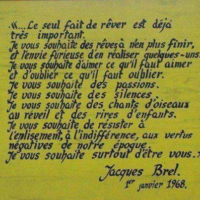 Jacques Brel. 15356011